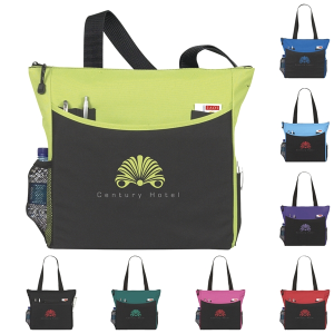 Atchison® Transport It Tote