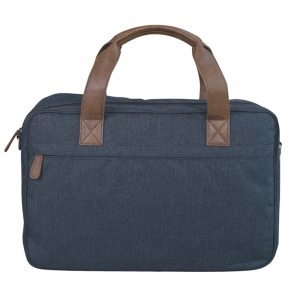 Brxton Laptop/Tablet Messenger Bag