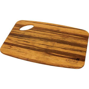 Grove Bamboo Cutting Board