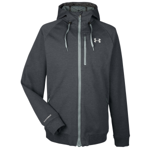 Under Armour Men's UA Coldgear Infrared Jacket