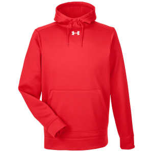 Under Armour Men's Storm Armour® Fleece Hoody