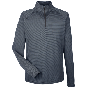 Under Armour Men's UA Corp Stripe Quarter-Zip