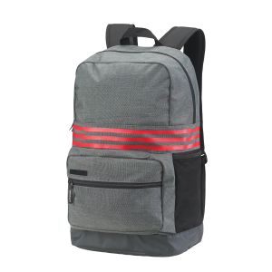 adidas Medium Backpack