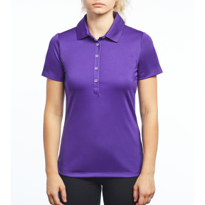 Nike® Victory Polo - Ladies