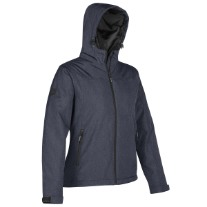 Stormtech Women's Endurance Thermal Shell