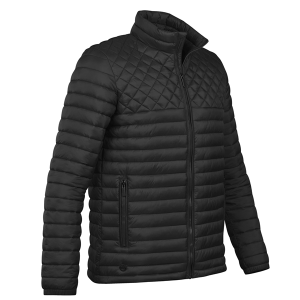 Stormtech Men's Equinox Thermal Shell