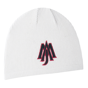4 Season Cotton Board Toque