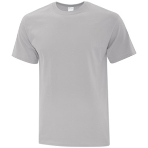 ATC™ Everyday Cotton Men's Tee