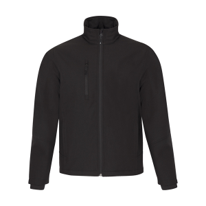 Coal Harbour® Premier Soft Shell Adult Jacket