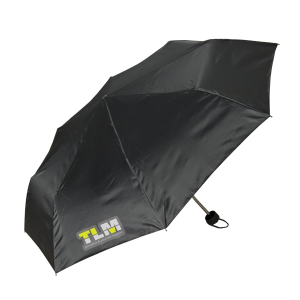 "City Mover 42"" Folding Umbrella"