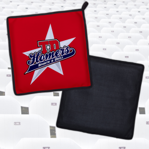 Stadium Seat Cushion