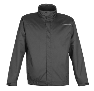 Stormtech Men's Polar HD 3-in-1 System Jacket