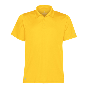 Stormtech Men's Apollo H2X-DRY Polo