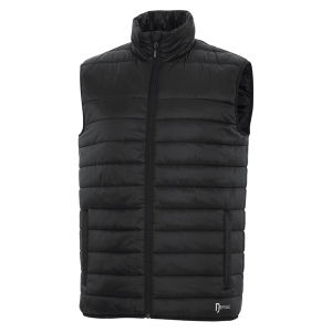 DRYFRAME® Ladies' Tech Insulated Vest
