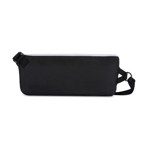 Midway Mini Sling Bag